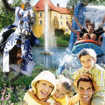 Erlebnispark Deutschland