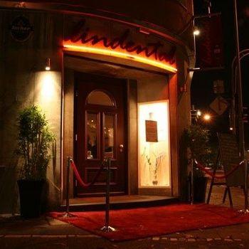 Restaurant in Köln mit Hund- Lindenthal by Schneiders