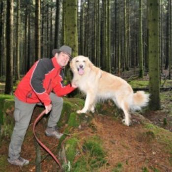 Hundeschule Canis-Vera – Landkreis Ansbach