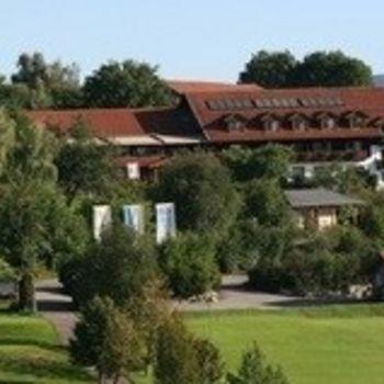 Golfclub Donau – Urlaub und golfen in Passau