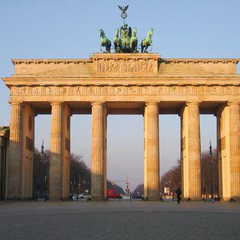 Hundefreilauf Berlin Mitte – Hund ohne Leine erlaubt