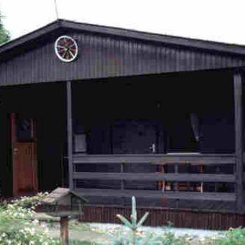 Ferienhaus zur Erholung Frenkhausen im Sauerland