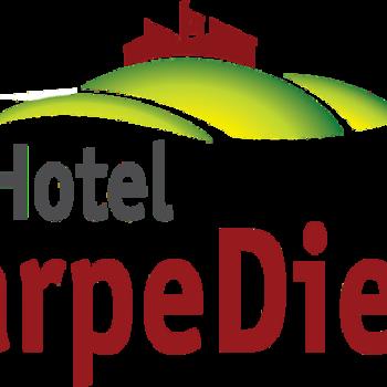 Hundefreundliches Hotel Carpe Diem im Sauerland