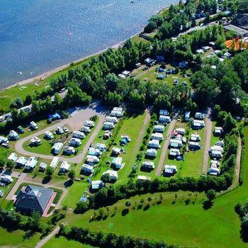 Camping Fehmarn