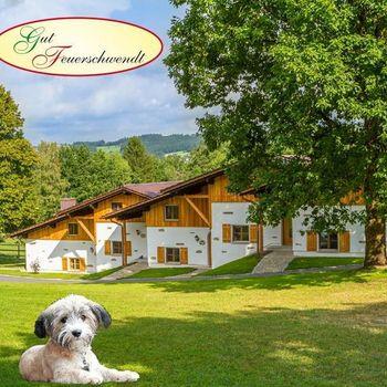 Hundefreundliches Hotel Deutschland