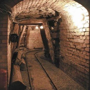 Ausflug Hessen – Bergbau- und Stadtmuseum Weilburg