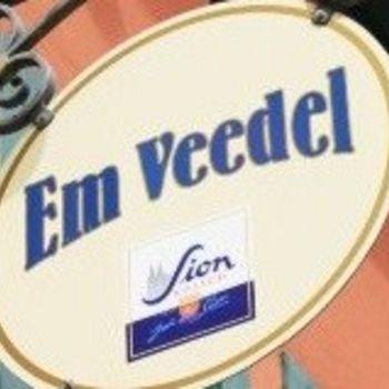 Restaurant Bad Münstereifel – Em Veedel