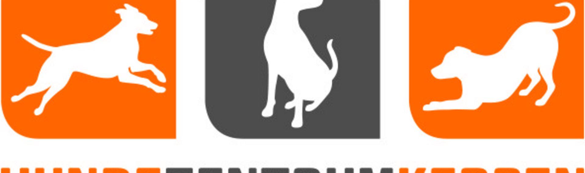 Hundezentrum Kerpen