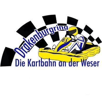 Drakenburgring – Die Kartbahn an der Weser