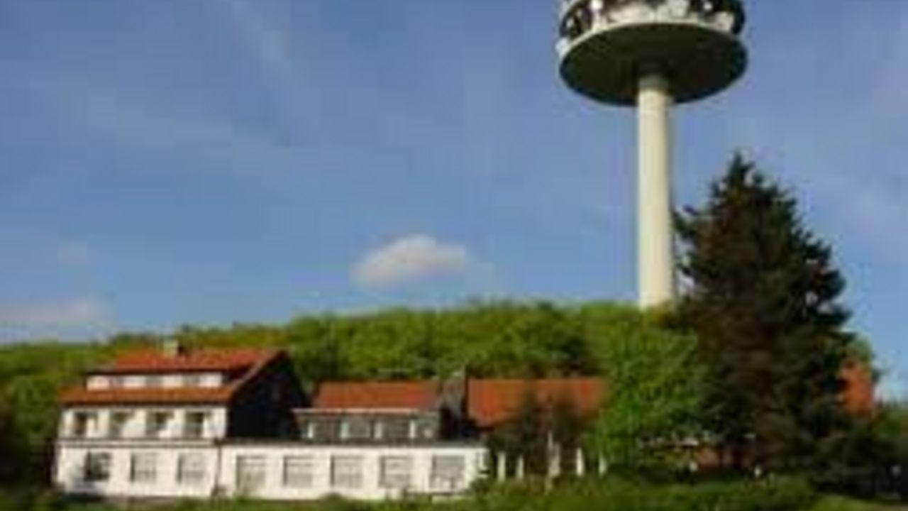 Hoherodskopf Gasthof und Restaurant